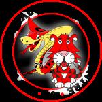 Chi Wai Family Martial Arts
