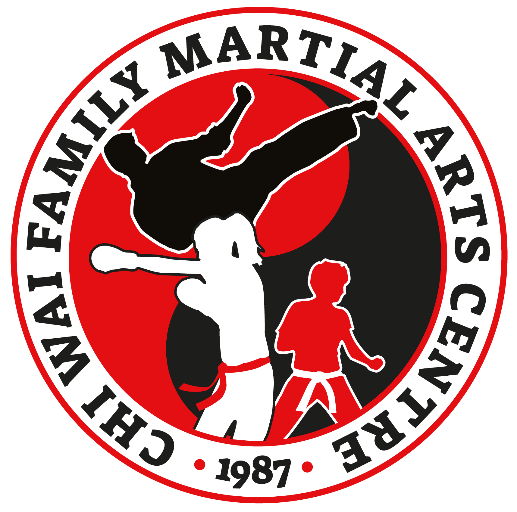 Chi Wai Family Martial Arts Centre