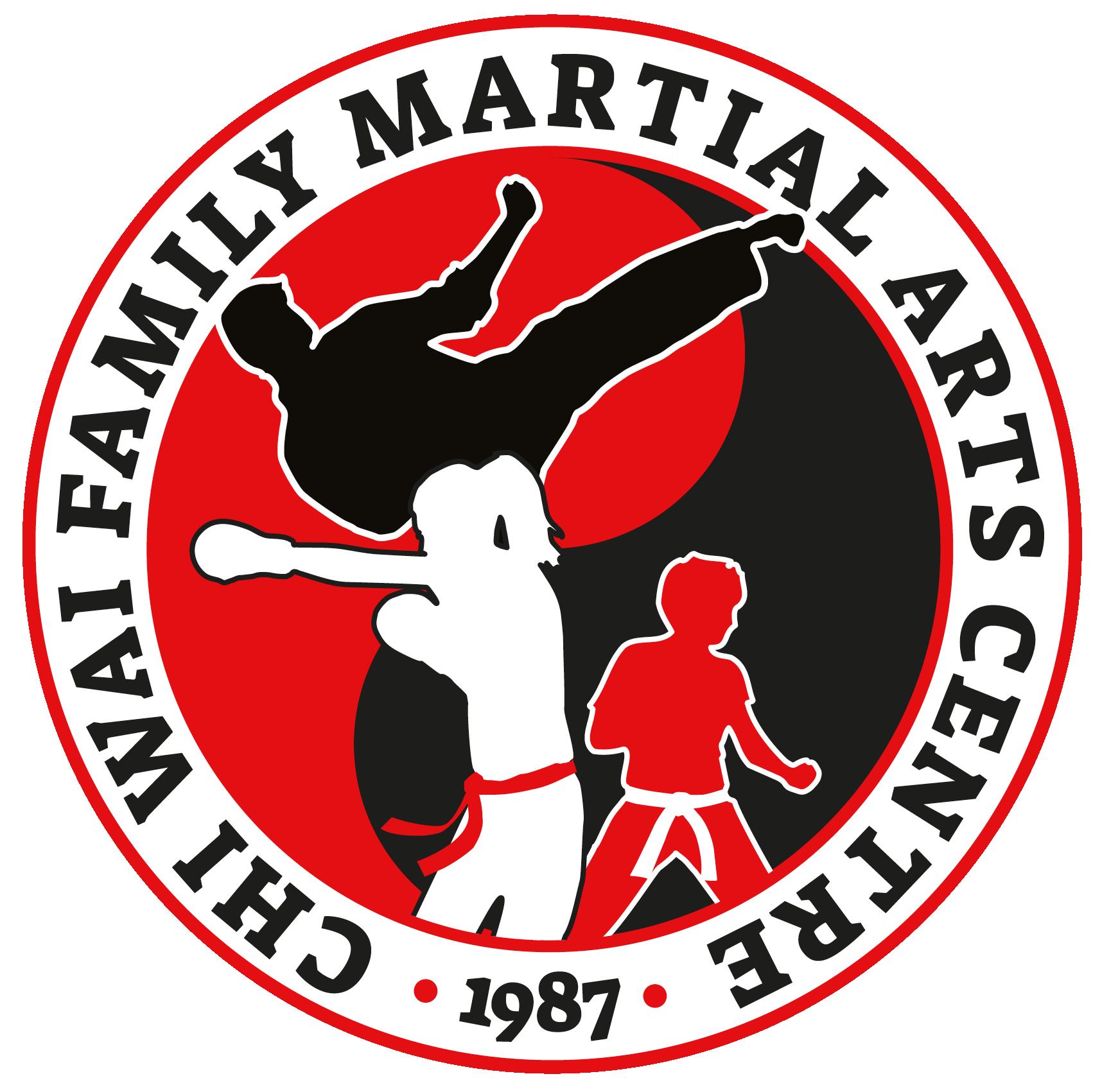 Chi Wai Family Martial Arts Centre