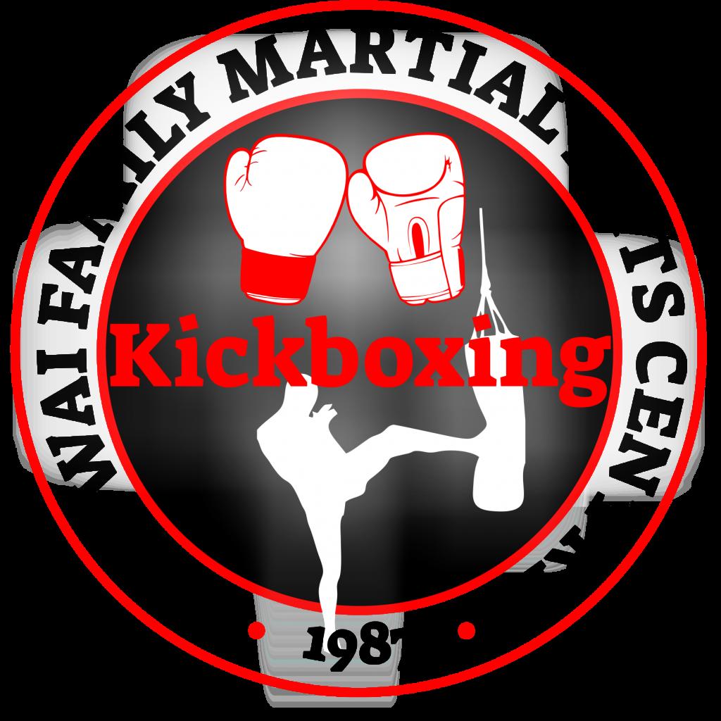 Chi Wai Kickboxing